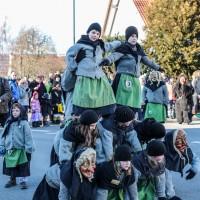 2018-02-13_Kirchdorf_Kehraus_Narrensprung_Poeppel_0013