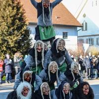 2018-02-13_Kirchdorf_Kehraus_Narrensprung_Poeppel_0016