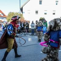 2018-02-13_Kirchdorf_Kehraus_Narrensprung_Poeppel_0020