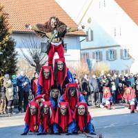 2018-02-13_Kirchdorf_Kehraus_Narrensprung_Poeppel_0032