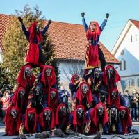 2018-02-13_Kirchdorf_Kehraus_Narrensprung_Poeppel_0055