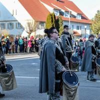 2018-02-13_Kirchdorf_Kehraus_Narrensprung_Poeppel_0058
