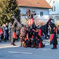 2018-02-13_Kirchdorf_Kehraus_Narrensprung_Poeppel_0062