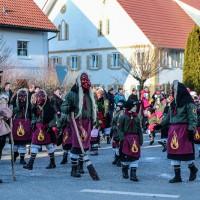 2018-02-13_Kirchdorf_Kehraus_Narrensprung_Poeppel_0071
