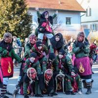2018-02-13_Kirchdorf_Kehraus_Narrensprung_Poeppel_0074