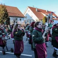 2018-02-13_Kirchdorf_Kehraus_Narrensprung_Poeppel_0076