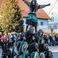 2018-02-13_Kirchdorf_Kehraus_Narrensprung_Poeppel_0085