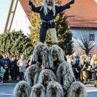 2018-02-13_Kirchdorf_Kehraus_Narrensprung_Poeppel_0097