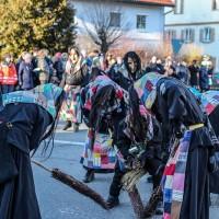2018-02-13_Kirchdorf_Kehraus_Narrensprung_Poeppel_0101