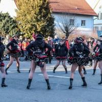 2018-02-13_Kirchdorf_Kehraus_Narrensprung_Poeppel_0108