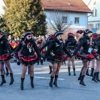 2018-02-13_Kirchdorf_Kehraus_Narrensprung_Poeppel_0112