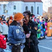 2018-02-13_Kirchdorf_Kehraus_Narrensprung_Poeppel_0125
