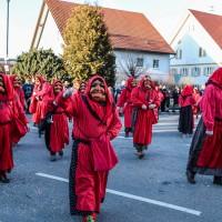 2018-02-13_Kirchdorf_Kehraus_Narrensprung_Poeppel_0142