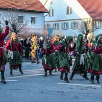 2018-02-13_Kirchdorf_Kehraus_Narrensprung_Poeppel_0158