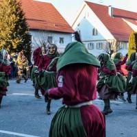 2018-02-13_Kirchdorf_Kehraus_Narrensprung_Poeppel_0161