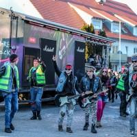 2018-02-13_Kirchdorf_Kehraus_Narrensprung_Poeppel_0197