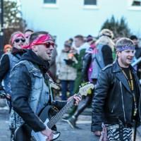 2018-02-13_Kirchdorf_Kehraus_Narrensprung_Poeppel_0202