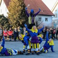 2018-02-13_Kirchdorf_Kehraus_Narrensprung_Poeppel_0211
