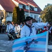 2018-02-13_Kirchdorf_Kehraus_Narrensprung_Poeppel_0215
