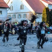 2018-02-13_Kirchdorf_Kehraus_Narrensprung_Poeppel_0221