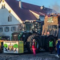 2018-02-13_Kirchdorf_Kehraus_Narrensprung_Poeppel_0234