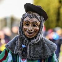 2018-02-13_Kirchdorf_Kehraus_Narrensprung_Poeppel_0270