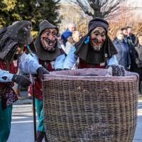 2018-02-13_Kirchdorf_Kehraus_Narrensprung_Poeppel_0340