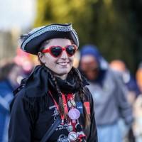 2018-02-13_Kirchdorf_Kehraus_Narrensprung_Poeppel_0540