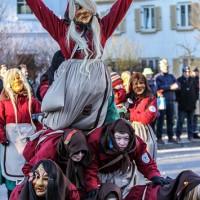 2018-02-13_Kirchdorf_Kehraus_Narrensprung_Poeppel_0673