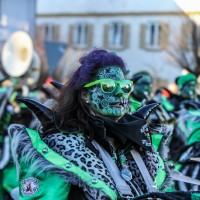 2018-02-13_Kirchdorf_Kehraus_Narrensprung_Poeppel_0682