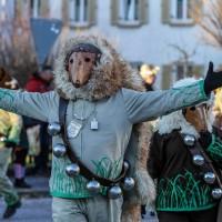 2018-02-13_Kirchdorf_Kehraus_Narrensprung_Poeppel_0704