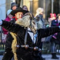 2018-02-13_Kirchdorf_Kehraus_Narrensprung_Poeppel_0715