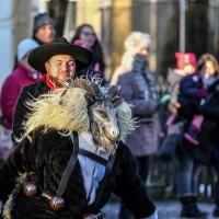 2018-02-13_Kirchdorf_Kehraus_Narrensprung_Poeppel_0716