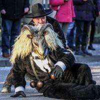 2018-02-13_Kirchdorf_Kehraus_Narrensprung_Poeppel_0721