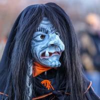 2018-02-13_Kirchdorf_Kehraus_Narrensprung_Poeppel_0755