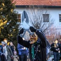 2018-02-13_Kirchdorf_Kehraus_Narrensprung_Poeppel_0762