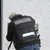 2018-02-20_Memmingen_Kriminalpolizei_Spurensicherung_Poeppel_0013