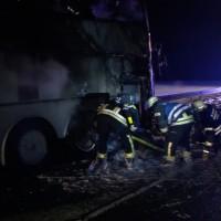 2018-02-21_B308_Oberreute_Brand_Reisebus_Schulkinder_Feuerwehr_005