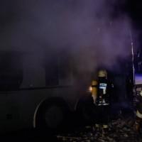2018-02-21_B308_Oberreute_Brand_Reisebus_Schulkinder_Feuerwehr_006