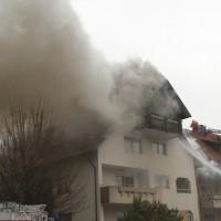 2018-02-22_Wangen_Allgaeu_Brand_Mehrfamilienhaus_Feuerwehr_Poeppel_0028
