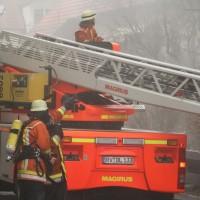 2018-02-22_Wangen_Allgaeu_Brand_Mehrfamilienhaus_Feuerwehr_Poeppel_0029