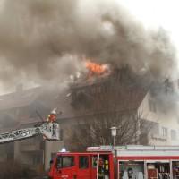 2018-02-22_Wangen_Allgaeu_Brand_Mehrfamilienhaus_Feuerwehr_Poeppel_0031