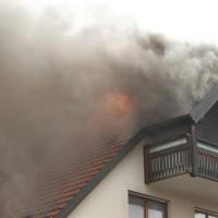 2018-02-22_Wangen_Allgaeu_Brand_Mehrfamilienhaus_Feuerwehr_Poeppel_0052