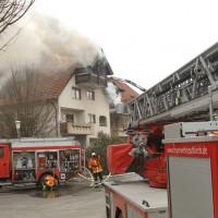 2018-02-22_Wangen_Allgaeu_Brand_Mehrfamilienhaus_Feuerwehr_Poeppel_0063