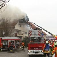2018-02-22_Wangen_Allgaeu_Brand_Mehrfamilienhaus_Feuerwehr_Poeppel_0064