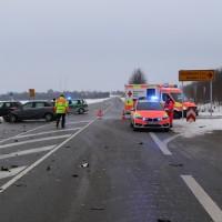 2018-02-24_Woerishofen_Mindelheim_B18_Unfall_Polizei_Bringezu_0002