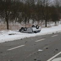 2018-02-24_Woerishofen_Mindelheim_B18_Unfall_Polizei_Bringezu_0004