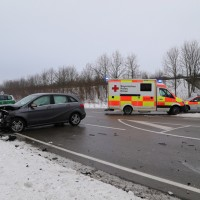 2018-02-24_Woerishofen_Mindelheim_B18_Unfall_Polizei_Bringezu_0008