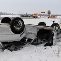 2018-02-24_Woerishofen_Mindelheim_B18_Unfall_Polizei_Bringezu_0020