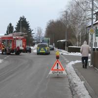 2018-02-27_Biberach_Tannheim_Unfall_Feuerwehr_Poeppel_0002